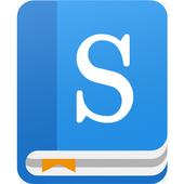ScoreBook icon