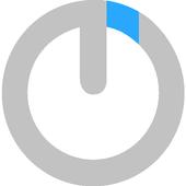 RMSCS Configuration Software icon