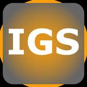 IGS Kastellaun icon