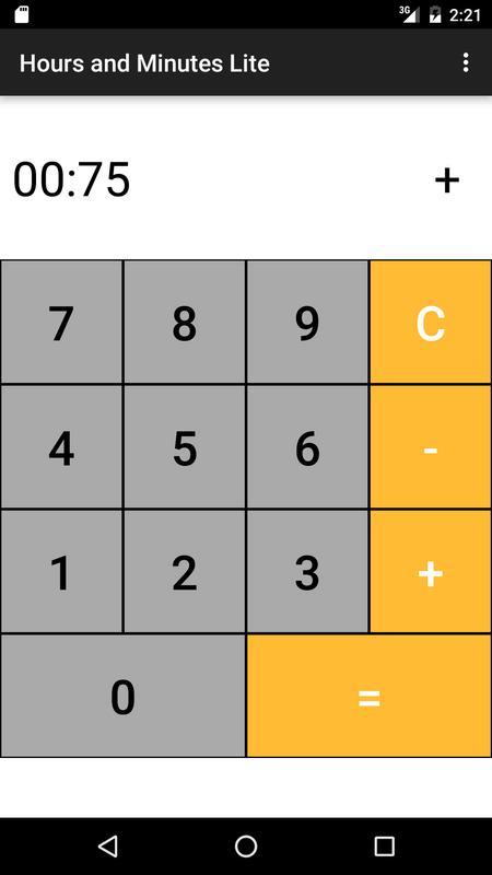Результат — — 16 часов 15 минут — для выполнения двух задач.
