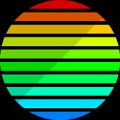 Audio Visualizer Free icon