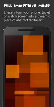 Audio Visualizer Free screenshot 3