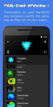 Audio Visualizer Free screenshot 1