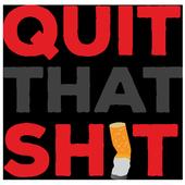 Quit That Sh!t icon