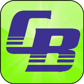 CertBase - IT-Prüfungshilfen icon