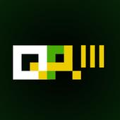 QPy3.6 icon