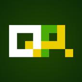 QPython icon