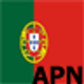 APNpt icon