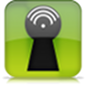 Wireless Passwords icon