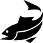 Baconfish icon