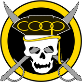 Cooperative Mutiny icon