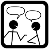 Anonymous Chat (Unreleased) icon