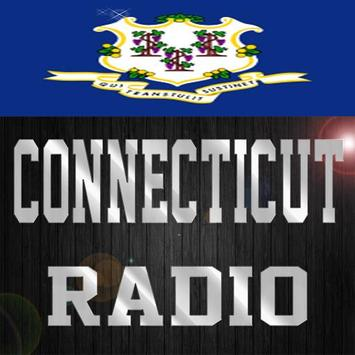 Connecticut Radio Stations screenshot 1