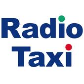 ラジオタクシー icon