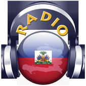 Radio Caraibes Fm Haiti icon