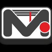 Радиома - IT подкаст icon
