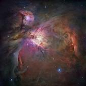 Star Odyssey icon