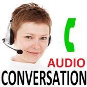 ikon English Talk
