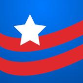 RangelChat icon