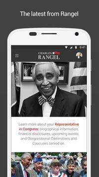 RangelChat poster