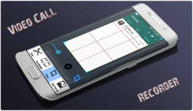 Video Call Recorder screenshot 9