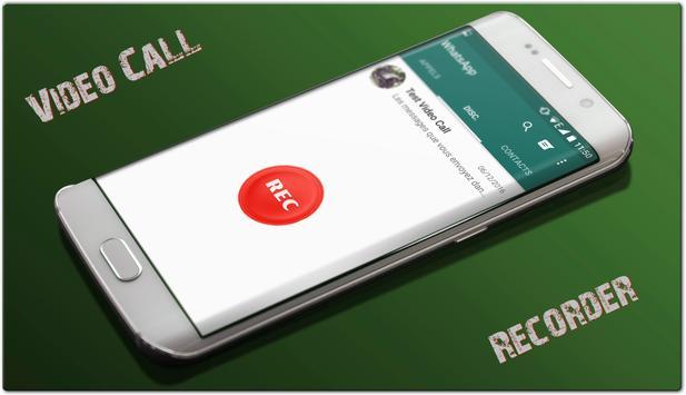 Video Call Recorder screenshot 11