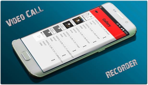 Video Call Recorder screenshot 19