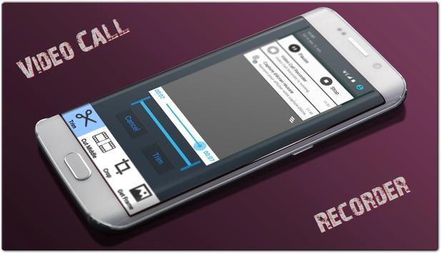 Video Call Recorder screenshot 22