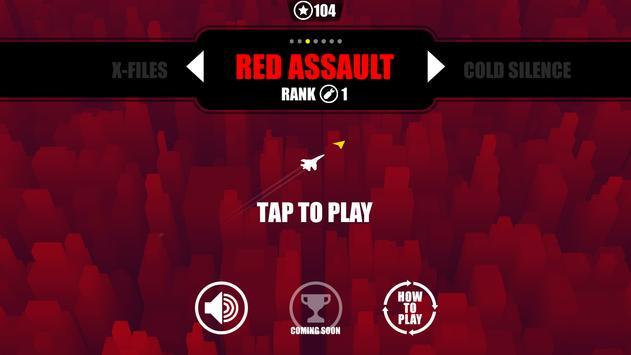 Plane Escape screenshot 10