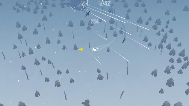 Plane Escape screenshot 3
