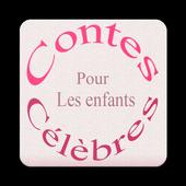 Contes Célèbres icon