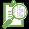 Icona OpenMapKit