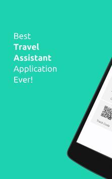 App2Pick screenshot 1