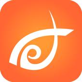 REFOCUS - devotional videos icon