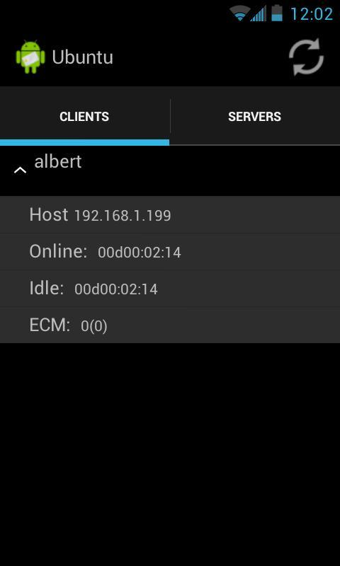 CAM Monitor for Android - APK Download