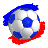 French soccer results icon