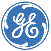 GE Detect icon