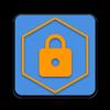 Lock! :: Glyph أيقونة