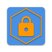 Lock! :: Glyph icon