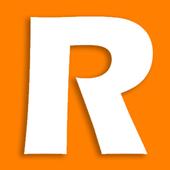 RingMOR icon