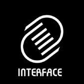 인터페이스 체크 icon