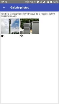 RNC Mobile screenshot 7