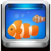 Link! Underwater World icon