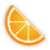 FeedJuice icon