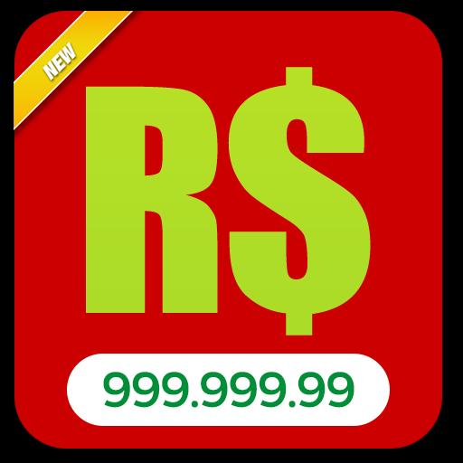 GET UNLIMITED FREE ROBUX for Android - APK Download