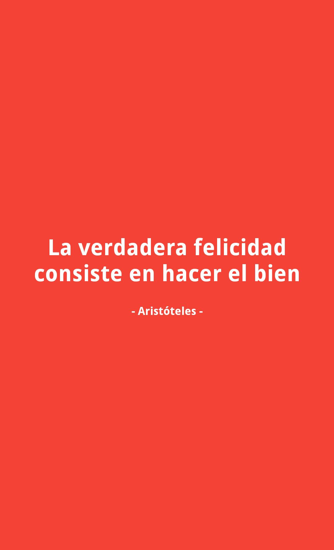Frases For Android Apk Download