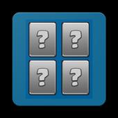 Random Clash Royale Deck icon