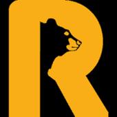 RPS Личный Кабинет icon