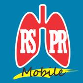 RSPR Mobile icon