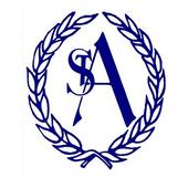 St. Ann Parish & School PV KS icon